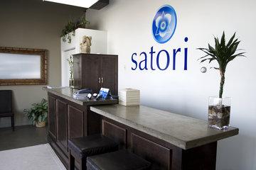Centre De Santé Multidisciplinaire Satori