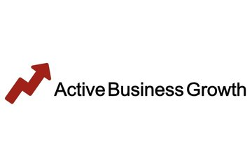 Active Business Growth