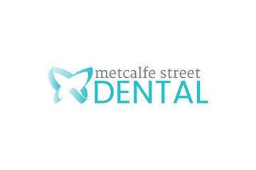 Metcalfe Street Dental