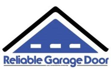 Reliable Garage Door Repair North York