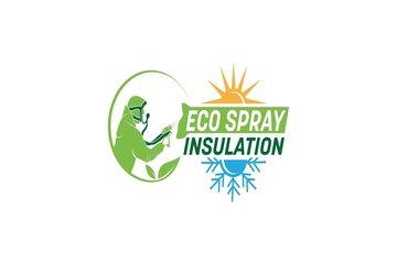 Eco Spray Insulation