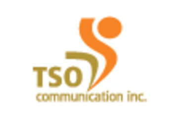 TSO Communication