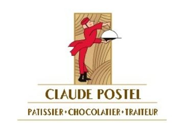 Traiteur Claude Postel à Montréal: Source : official Website