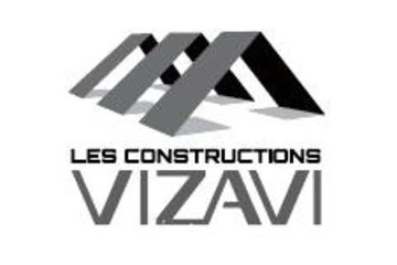 Vizavi Construction Sherbrooke
