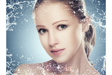 Ideal Skin Laser Center in Port Moody