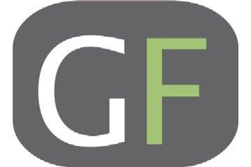 Les Entreprises GF