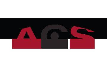 A C S Inc