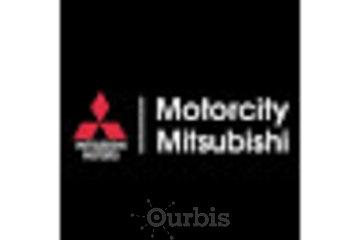 Motorcity Mitsubishi