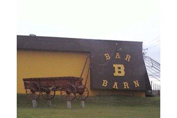 Bar-B-Barn à Dollard-des-Ormeaux