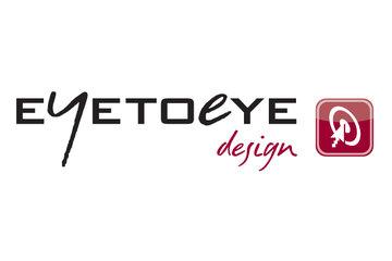 Eyetoeye Design
