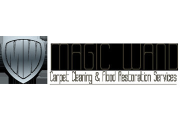Magic Wand Cleaning and Restoration Services