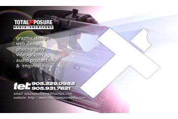 Total Xposure Media Solutions