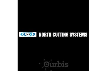 North Cutting Systems