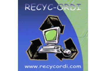 Recyc-Ordi