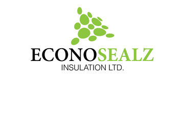 Econo Sealz Insulation Ltd.