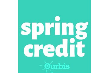 Spring Credit