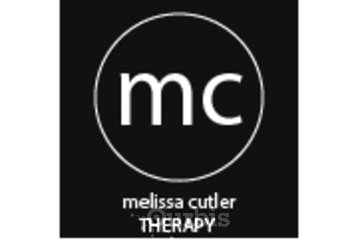 Melissa Cutler Therapy - Post Concussion Syndrome Recovery