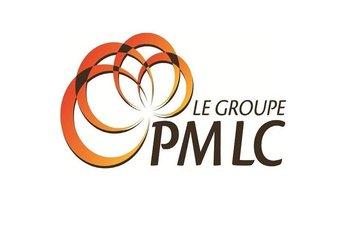 Groupe PMLC