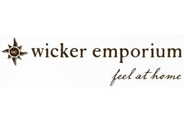 Wicker Emporium.