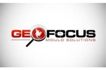 GeoFocus Mould Solutions (Mould Assessment and Remediation)