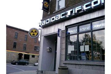Radioactif com