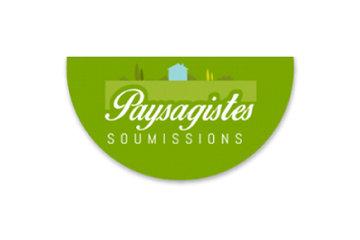 Soumissions Paysagistes | Aménagement paysager à Québec & Montréal