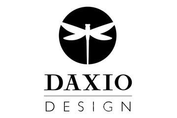 Daxio Design in New Westminister: Daxio Design