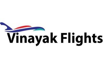Vinayak Flights