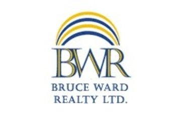 Bruce Ward Realty Ltd