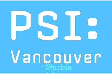 PSI: Vancouver