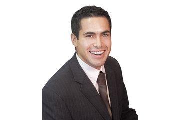 courtier immobilier Mohamed ali Achour à Montréal