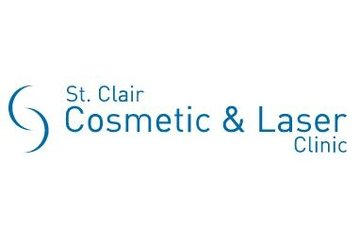 St. Clair Cosmetic & Laser Clinic