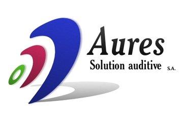 Aures Solution Auditive
