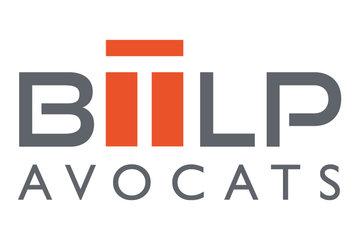 BTLP Avocats