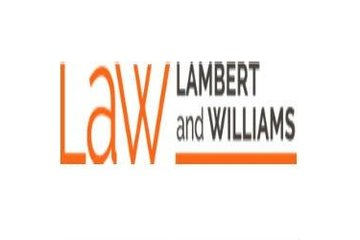 Lambert And Williams Lawyers