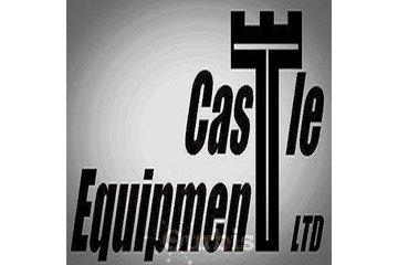 Castle Equipment Ltd