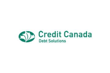 Credit Canada Debt Solutions Scarborough