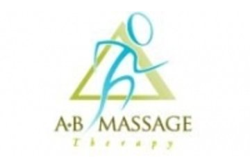 AB Massage Therapy