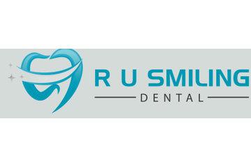R U Smiling Dental