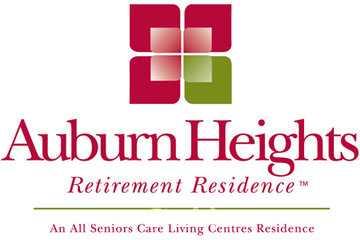 All Seniors Care Beacon Heights