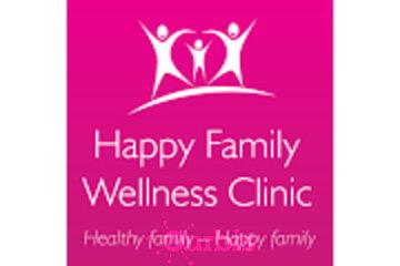 Happy Family Wellness Clinic