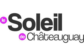 Journal Le Soleil De Châteauguay