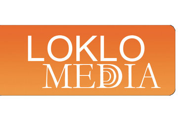 Loklo Media