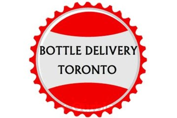 Bottle Delivery Toronto - Dial A Bottle