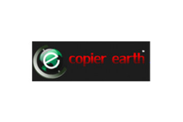 Copier Earth Ltd