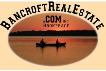 Bancroft Real Estate.Com Inc