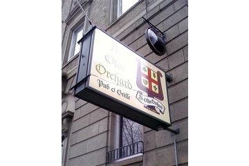 Ye Olde Orchard Pub & Grill à Montréal