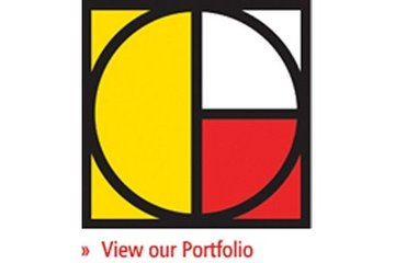 geo foundations contractors inc, acton on | ourbis