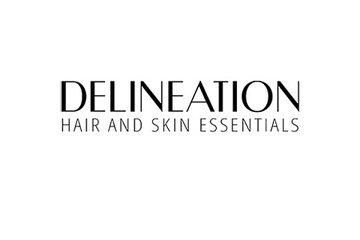 Delineation Beauty Salon