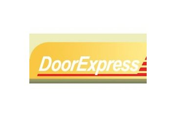 Door Express Inc in Richmond: Door Express Inc